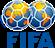 Fifa Logo Old