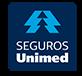 Logo Seguros Unimed.png 1170x0 Q90 Subsampling 2 Upscale