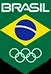 Time Brasil Logo 567ad00c30 Seeklogo.com