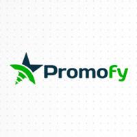 (c) Promofy.com.br