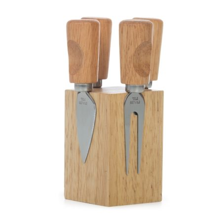 BG1051-Kit-queijo-2pçs-450x450.jpg