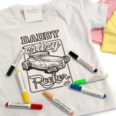 Camisa-para-colorir-bi1346-450x450.jpg