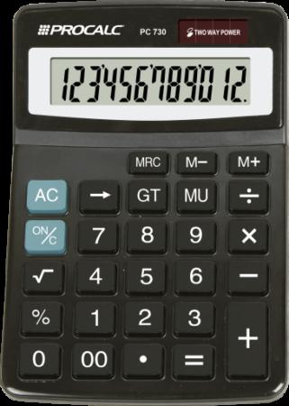 ES1043-2-321x450.png