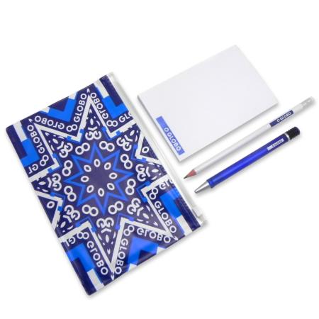ES1389-Kit-Escritório-com-Caneta-Bloco-e-Lápis-Personalizado-450x450.png