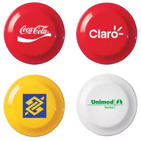 Frisbee-Personalizado-BI1355-450x450.jpg