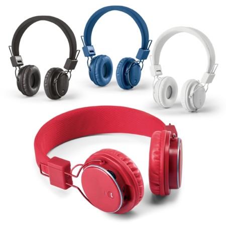 Headfone-wireless-BM1144-450x450.jpg