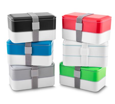 Lunchbox-BM1390-450x405.png