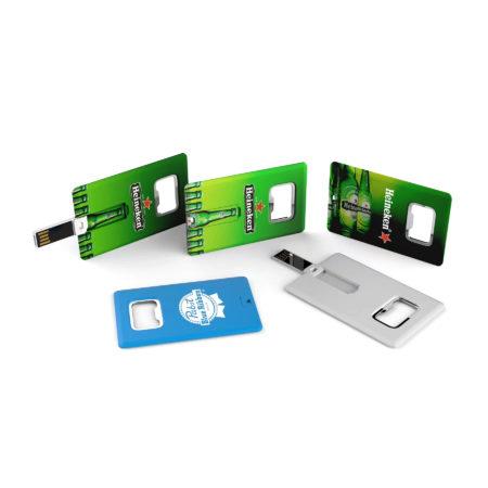 PD00086.1-Card-Drive-Abridor-de-garrafa-personalizado-450x450.jpg