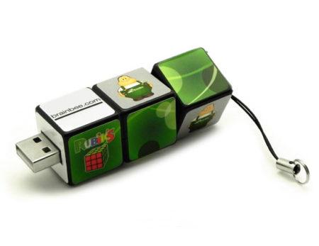 PD0011-Pen-drive-Rubik-personalizado-450x347.jpg