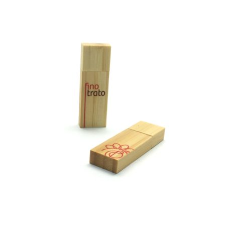 PD0014.1-Pen-drive-ecológico-Personalizado-Bamboo.JPG-450x450.jpg