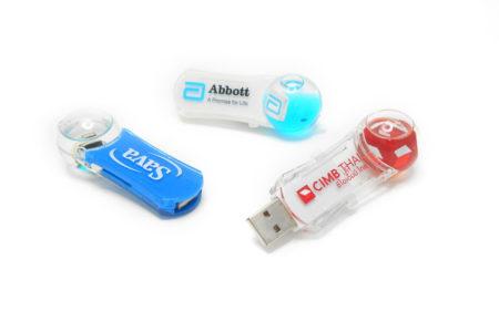 PD0025.1-Pen-drive-Aqua-Bubble-personalizado-450x281.jpg