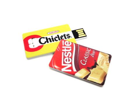 PD0027.1-Mini-Card-Drive-personalizado-450x338.jpg