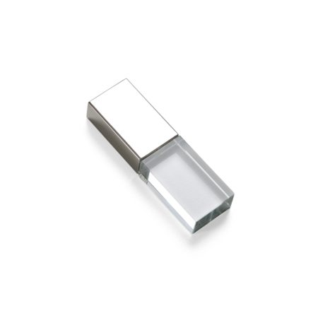 PD0044.1-Pen-Drive-Cristal-personalizado-450x450.jpg