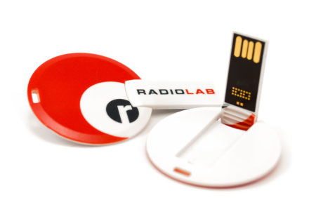 PD0059.1-Pen-Card-redondo-personalizado-450x295.jpg