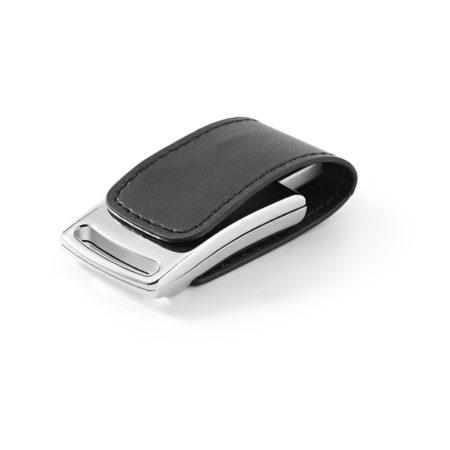 PD0071.1-Pen-drive-de-couro-personalizado-Elite-450x450.jpg
