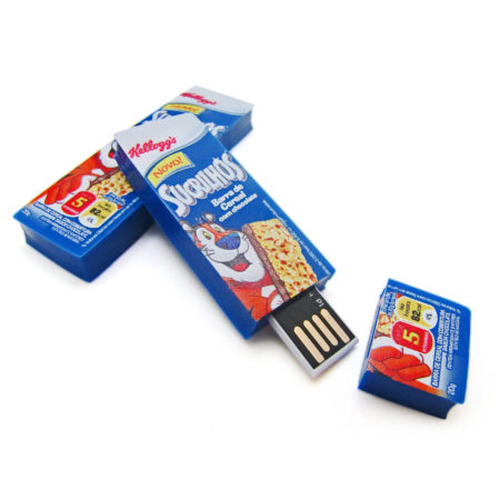 PD0082.1-Pen-drive-Customizado-Emborrachado-2D-Impressão-Digital-450x450.jpg
