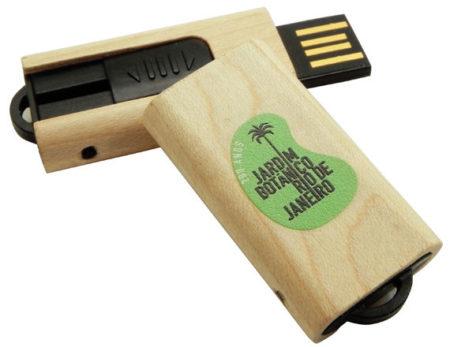 PD0093.1-Pen-drive-Ecológico-Retrátil-personalizado-450x347.jpg