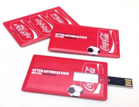 PD0099.1-Card-drive-personalizado-450x347.jpg