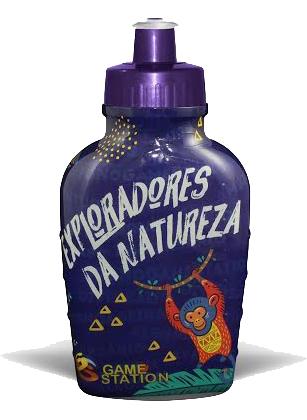 Squeeze_infantil.png