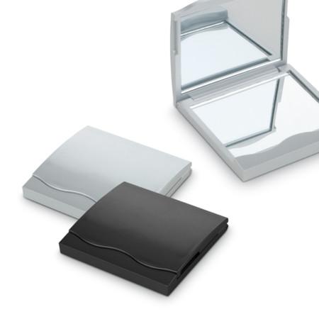 espelho-de-bolsa-BM1283-450x450.jpg