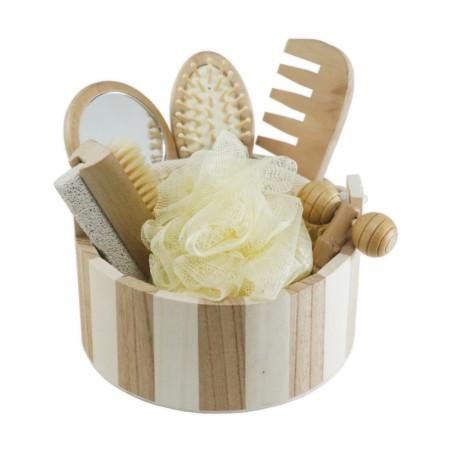 kit-banho-em-madeira-BM1134-450x450.jpg