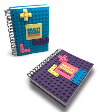Caderno-Lego-emborrachado-BE1395-2-402x450.png