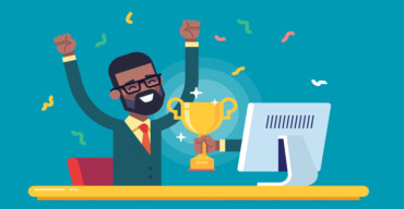 2018 06 Como Utilizar Brindes Para Funcionários Na Motivação