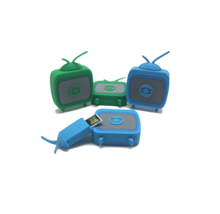 PD0053.1-Pen-drive-Emborrachado-Customizado-2D-personalizado-1-450x437.png