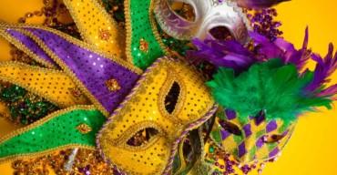 brindes de carnaval