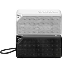 Caixa de som com Bluetooth é o presente de Dia dos Pais para o papai que é conectado