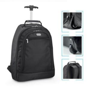 Bolsas e mochilas para dia da secretária