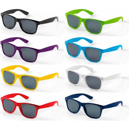 Óculos-De-Sol-Personalizados-450x450.jpg