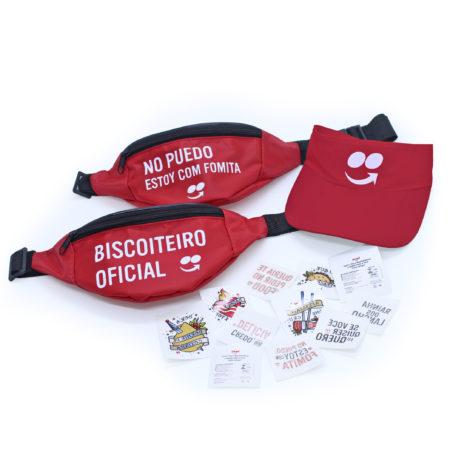 Kit-Brindes-de-Carnaval-Personalizado-iFood-450x450.jpg
