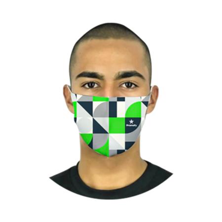 Máscara-de-Proteção-Personalizada_05-450x450.png