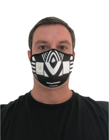 Máscaras-de-Proteção-Personalizadas-Covid1-351x450.png