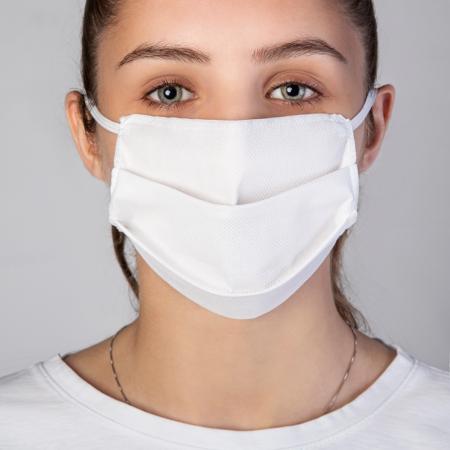 Máscara-de-Proteção-TNT-450x450.png
