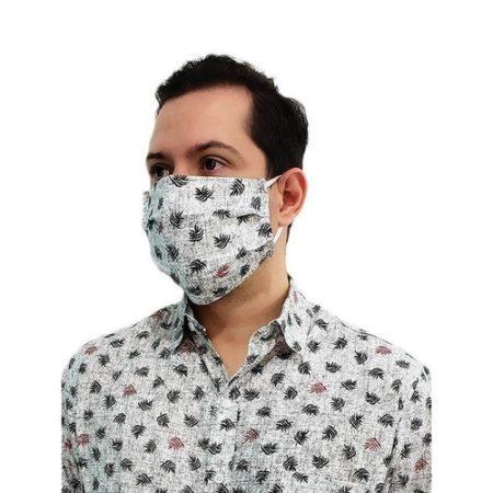 Máscaras-de-Proteção-Personalizadas-Dupla-Camada--450x450.jpg