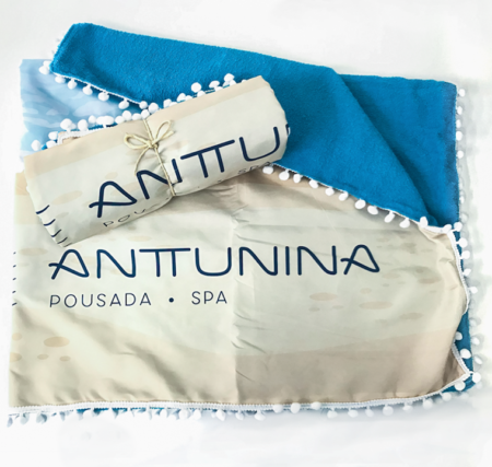 Canga-toalha-personalizada-02-450x427.png